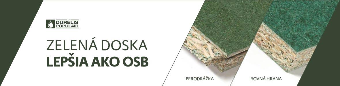 2019_10-MARAND-WEB-Slider-ZelenaDoska-1180x300px-v1b